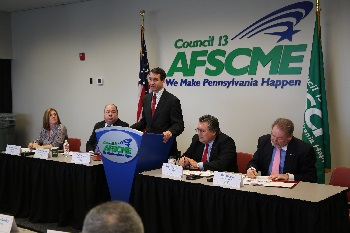 afscme-council-13-steering-committee-unanimously-endorses-depasquale-shapiro-torsella