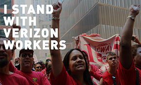 afscme-council-13-stands-with-verizon-workers