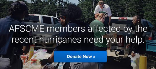 /wp-content/uploads/AFSCME-members-hurricane-donate-540x241.jpg