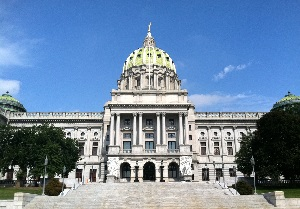 governor-wolf-to-allow-budget-bill-to-pass-without-his-signature