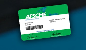 new-member-card-activation