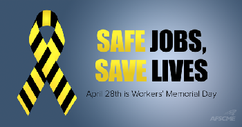 remembering-those-we-lost-and-fighting-for-the-living-on-workers-memorial-day