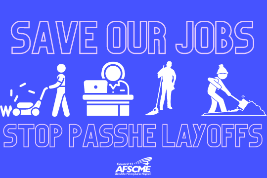 /wp-content/uploads/STOP-PASSHE-LAYOFFS.png