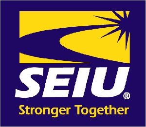 support-the-families-of-seiu-members-who-died-in-san-bernardino-shooting