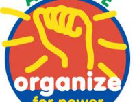 afscme-organize-for-power