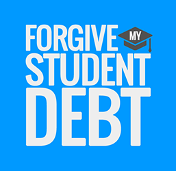 forgive-my-debt