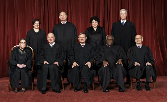 /wp-content/uploads/supremecourtjustices-540x330.jpg